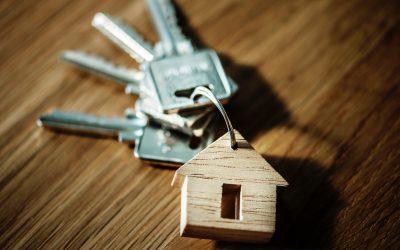 Understanding Your Homeowners Deductible