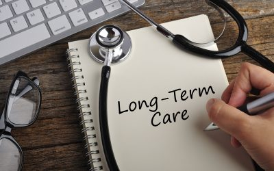 Understanding the Basics of Long-Term Care Insurance