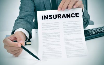 What is Surplus Lines Insurance?