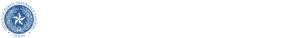 Office of Public Insurance Counsel