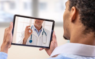 Know Your Coverage: Telemedicine